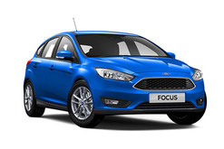ford-focus-ngoai-that-4