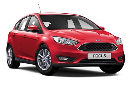ford-focus-titanium