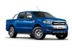 ford-ranger-xls-mt